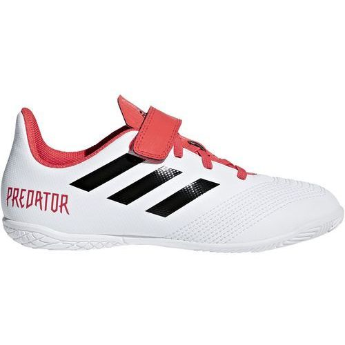 Buty predator tango 18.4 h&l in cp9259 marki Adidas