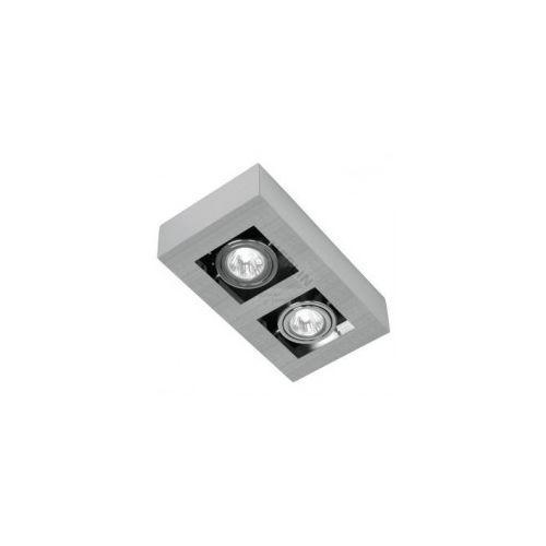 EGLO Loke lampa/kinkiet 89076 WYSYŁKA 48H wyprzedaż