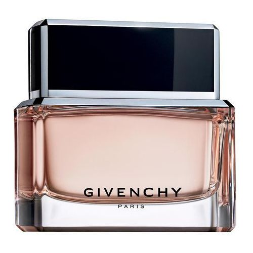 GIVENCHY Dahlia Noir Woman 75ml EdT