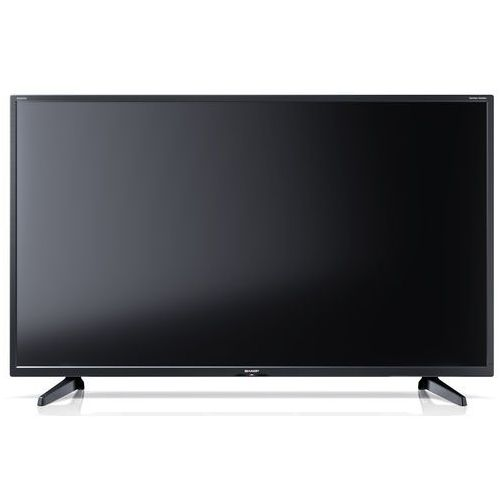 TV LED Sharp LC-40FI3422