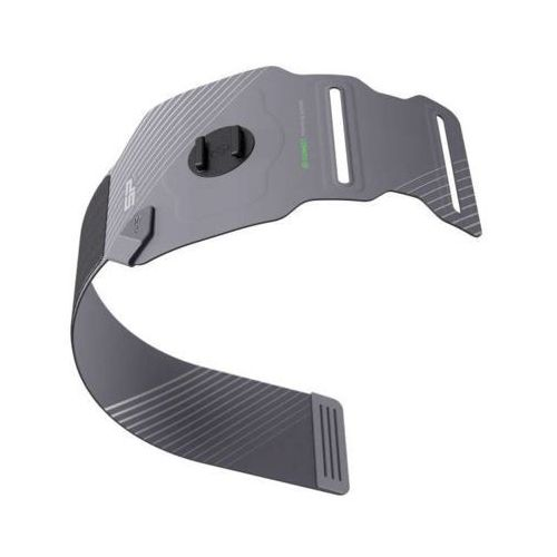Sp gadgets Pas do biegania sp gadgest sp running band grey (4028017531405)