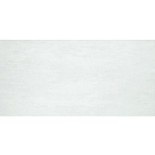 Opoczno Carpetstonewfl grey 29,8x59,8 gat.i