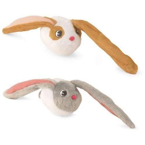 Tm toys Bunnies króliczek magnetyczny 2-pak 2