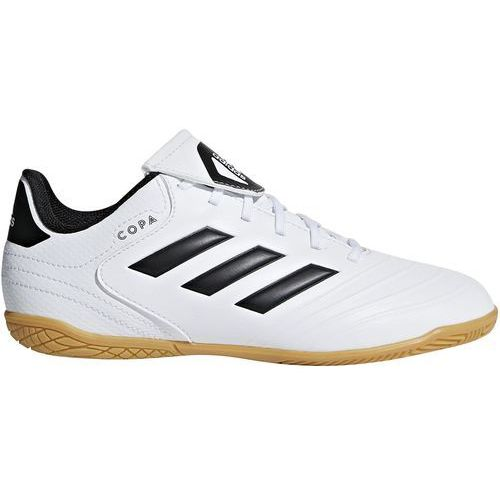 Buty adidas Copa Tango 18.4 IN CP9065
