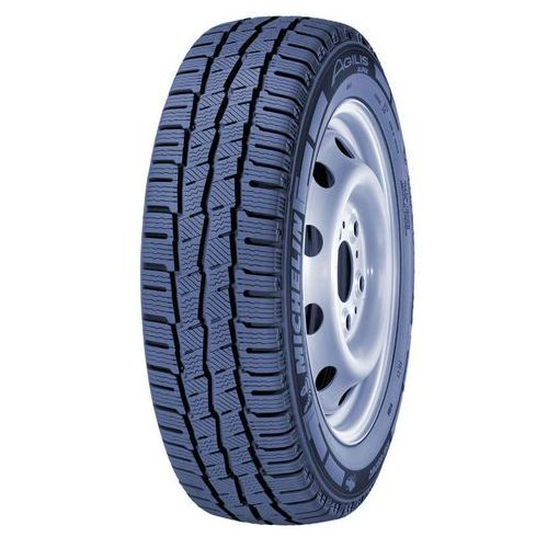 MICHELIN Agilis Alpin 225/70R15 112R