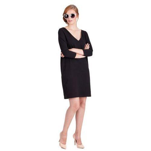 Sukienka Model Olney 20 6708 Black
