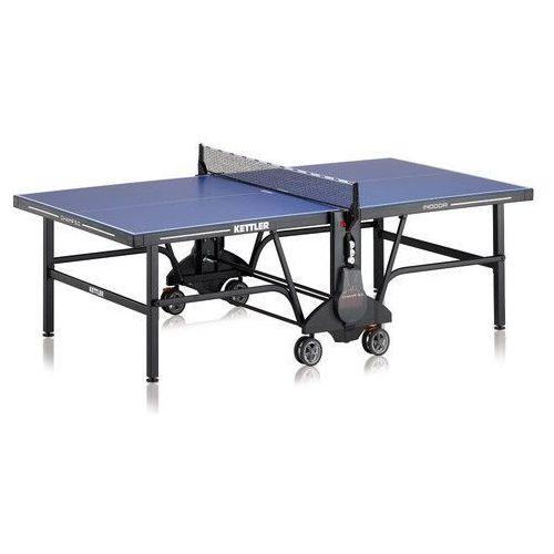 Stół do tenisa stołowego  champ 5.0 indoor 7138-600 marki Kettler