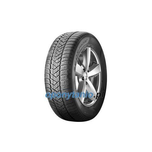 Pirelli Scorpion Winter 285/40 R22 110 W