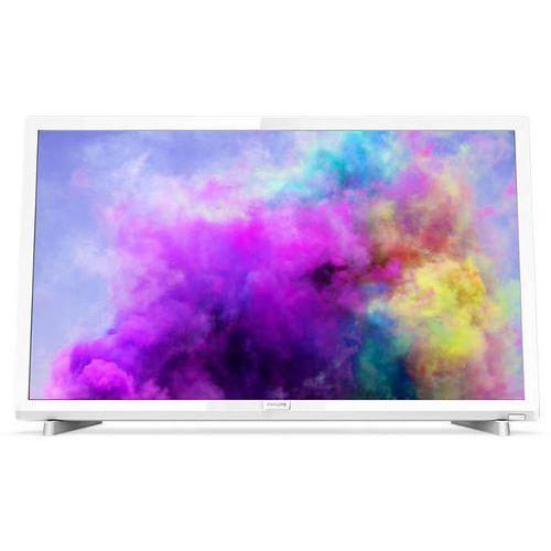 TV LED Philips 24PFS5603