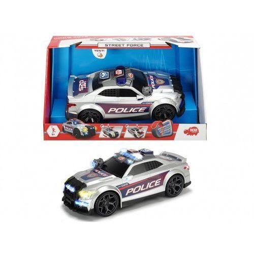 AS Policja Street Force, 1_632190