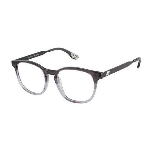Okulary Korekcyjne New Balance NB4033 C01