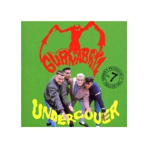 Guana Batz - Undercover - sprawdź w wybranym sklepie
