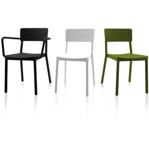 Resol Krzesło lisboa oliwka