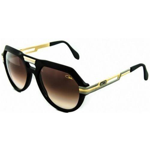 Okulary Słoneczne Cazal 657S 011sg