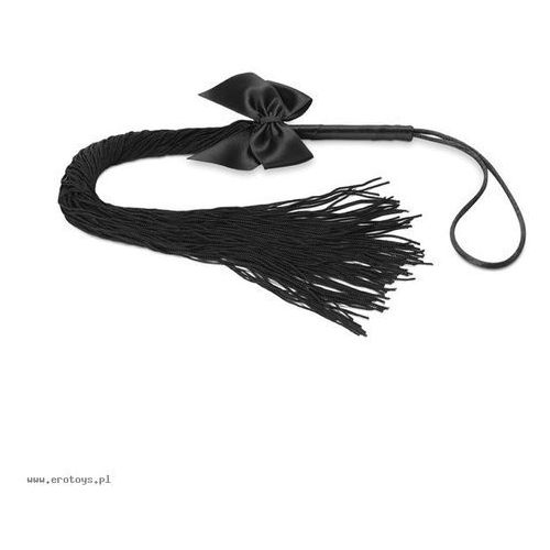 Bijoux indiscrets Pejcz -  lilly whip (8437008002576)