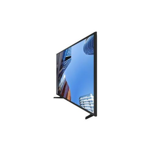 TV LED Samsung UE32M5002