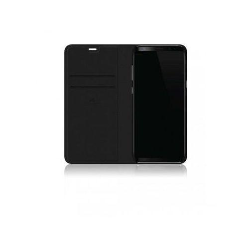 Etui BLACK ROCK The Standard do Samsung Galaxy S9 Czarny 2081MPU02 (4260460959225)