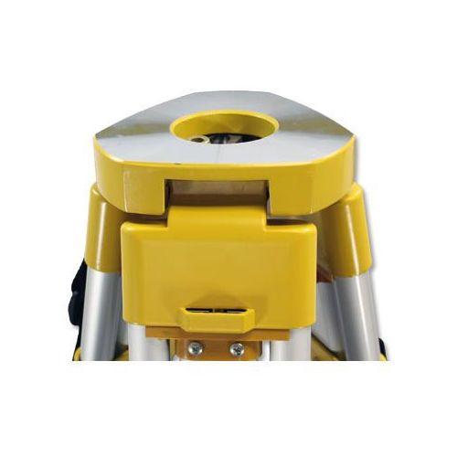 Teodolit elektroniczny dt-5 + statyw sjj1 marki Nivel system