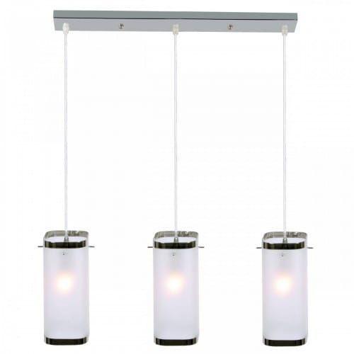 Lampa wisząca lp-33169/3 solda + darmowy transport! marki Light prestige