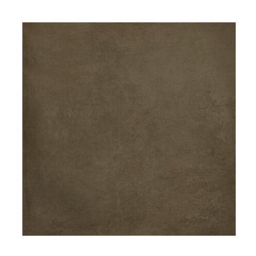 Gres szkliwiony vesper brown 59.7 x 59.7 marki Artens