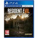 Resident Evil 7 (PS4) zdjęcie 1