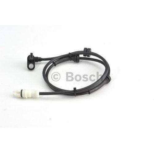 Bosch  czujnik prędkości obrotowej koła, przód, 0 265 007 069 (3165143083123)