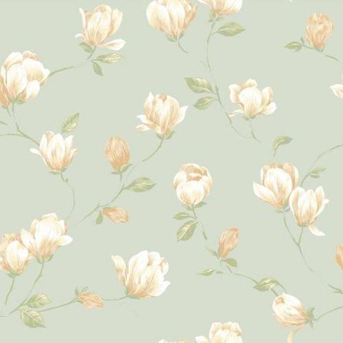 Galerie Tapeta ścienna english florals g34330  bezpłatna wysyłka kurierem od 300 zł! darmowy odbiór osobisty w krakowie.