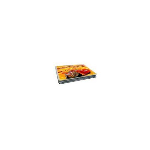 Arkas Naklejka na laptop auta disney (dyasca4)