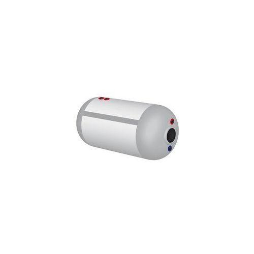 Elektromet Wymiennik dwupłaszczowy wgj-g duosol 200 l