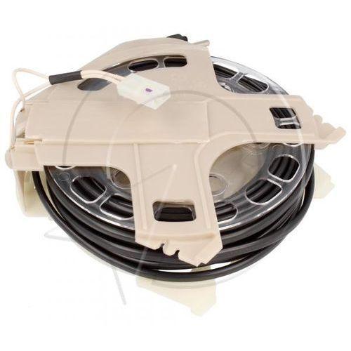 Zwijacz kabla z kablem zasilającym i wtyczką do odkurzacza AEG 2198347235