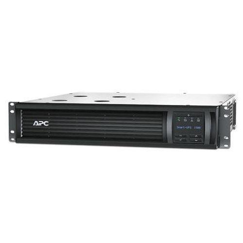 APC APC Smart-UPS 1500VA LCD RM 2U 230V
