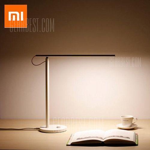 Xiaomi Mijia Smart LED Desk Lamp - sprawdź w wybranym sklepie