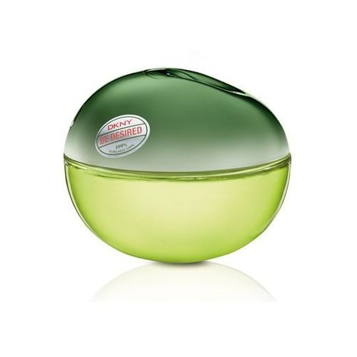 OKAZJA - DKNY Be Desired Woman 30ml EdP