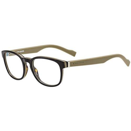 Boss orange Okulary korekcyjne bo 0130 1nt