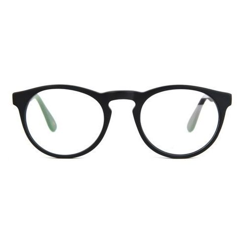 Arise collective Okulary korekcyjne mack fr4