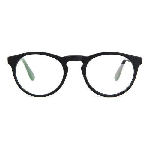 Okulary korekcyjne mack fr4 marki Arise collective