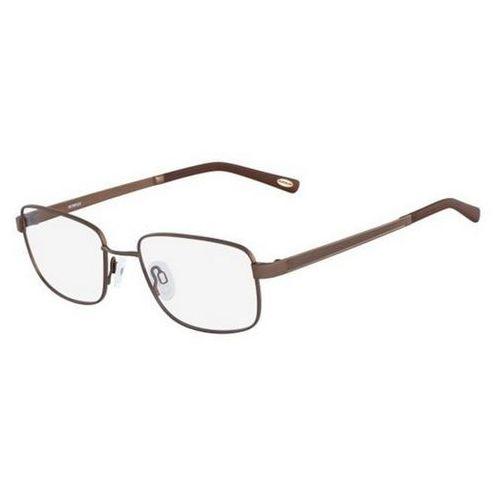 Okulary korekcyjne  autoflex sammy 210, marki Flexon