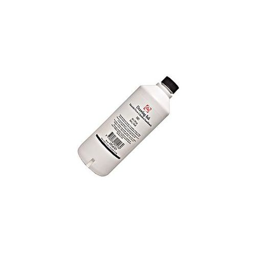 Talens drawing ink tusz 490ml 100 white