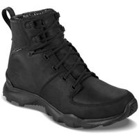 Buty THE NORTH FACE THERMOBALL VERSA (T92T5AKX7) - czarny