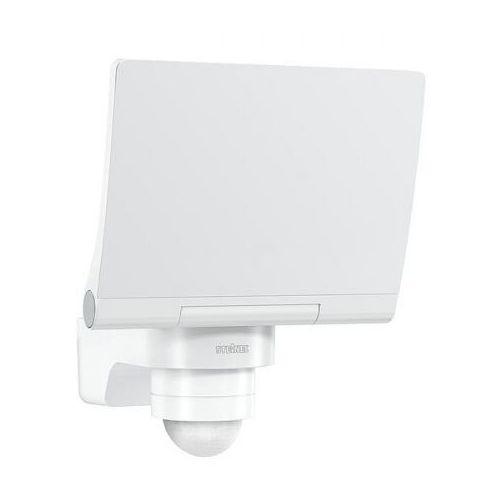 Naświetlacz xled pro 240 v2 20w czujnik biały st068073 marki Steinel