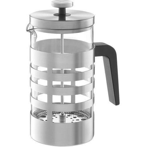 Zaparzacz tłokowy do kawy i herbaty Segos Zack (20209), 20209