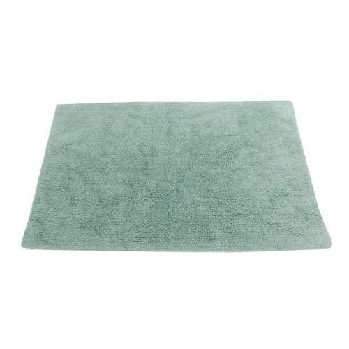 Cooke&lewis Dywanik łazienkowy diani bawełniany 50 x 80 cm szałwia (5059340009476)