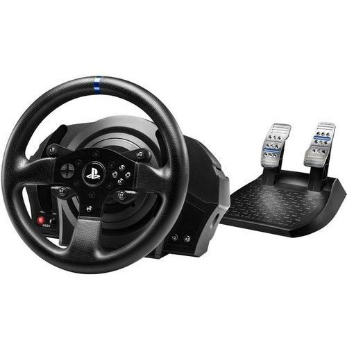 Thrustmaster Kierownica  t300 rs force feedback ps3/ps4