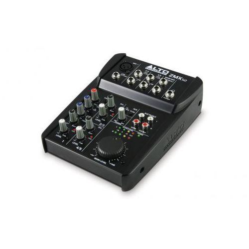 zmx 52 zephyr mikser analogowy marki Alto
