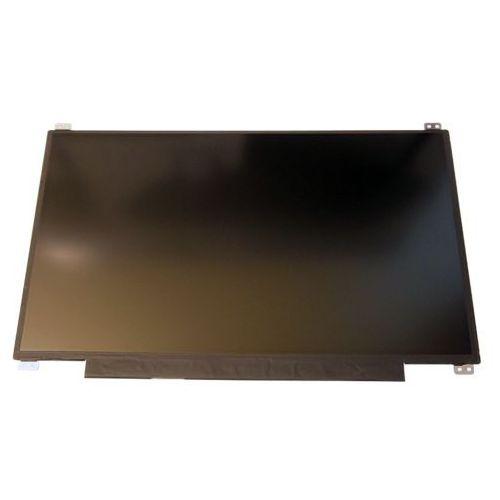 """Matryca do laptopa 13,3"""" led 1366x768 slim edp - matowa marki Laptopshop"""