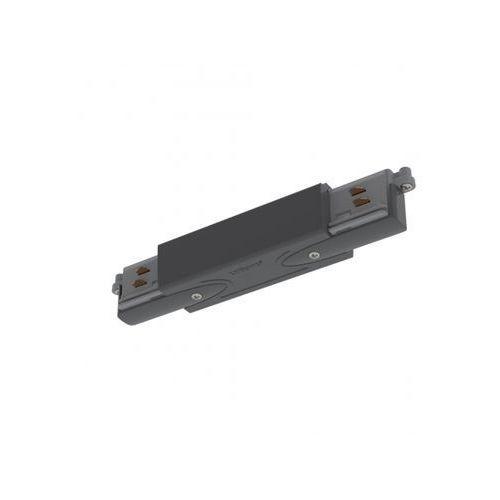 Łącznik prosty LU TRACK alu MCU3G-01 1459231, 004045-008052