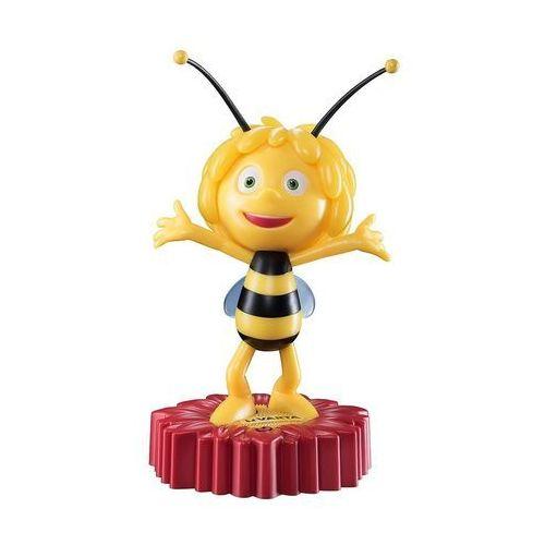 Varta 15635 - LED Dziecięca lampka nocna MAYA THE BEE LED/3xAA (4008496930159)