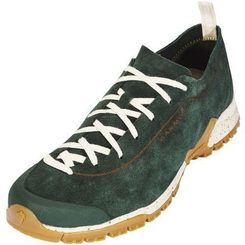 tikal buty mężczyźni zielony uk 8,5 | eu 42,5 2018 buty turystyczne marki Garmont