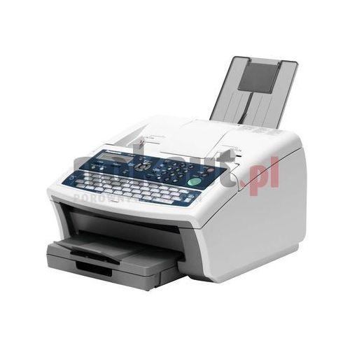 Panasonic  UF-6300 * Eksploatacja -10% * Negocjuj Cenę * Raty * Szybkie Płatności * Szybka Wysyłka
