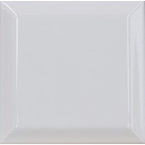 TAMOE BIANCO 9,8×9,8 GAT II